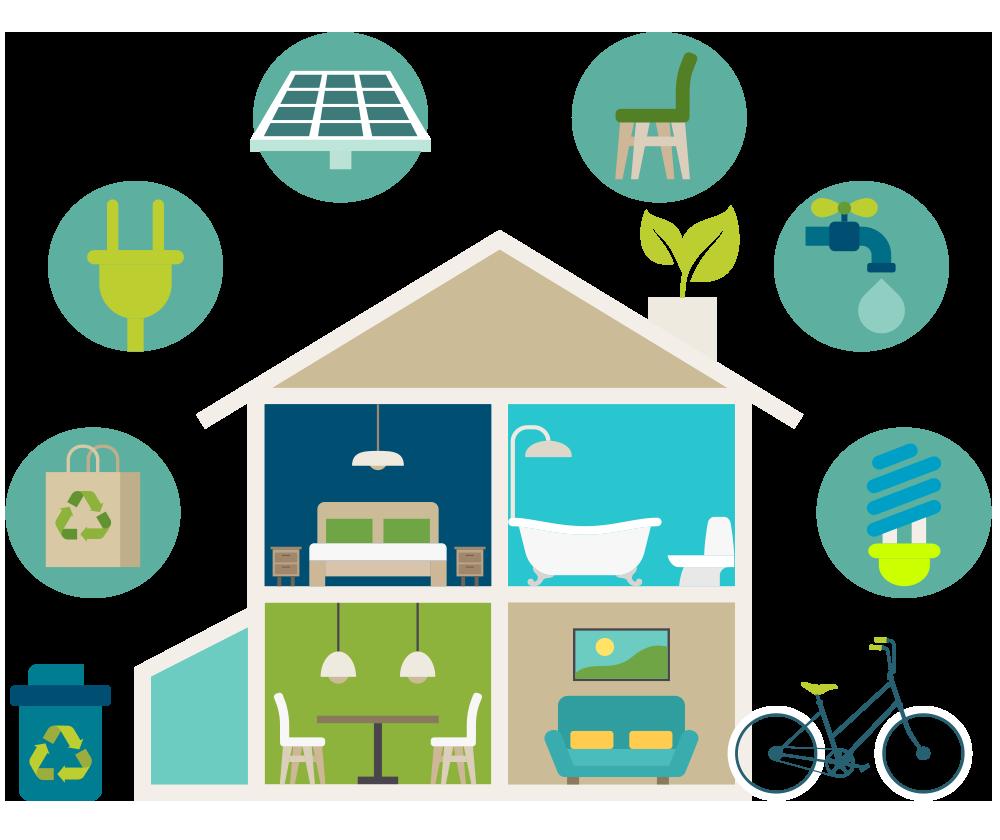 ambiens-casa-sostenibile