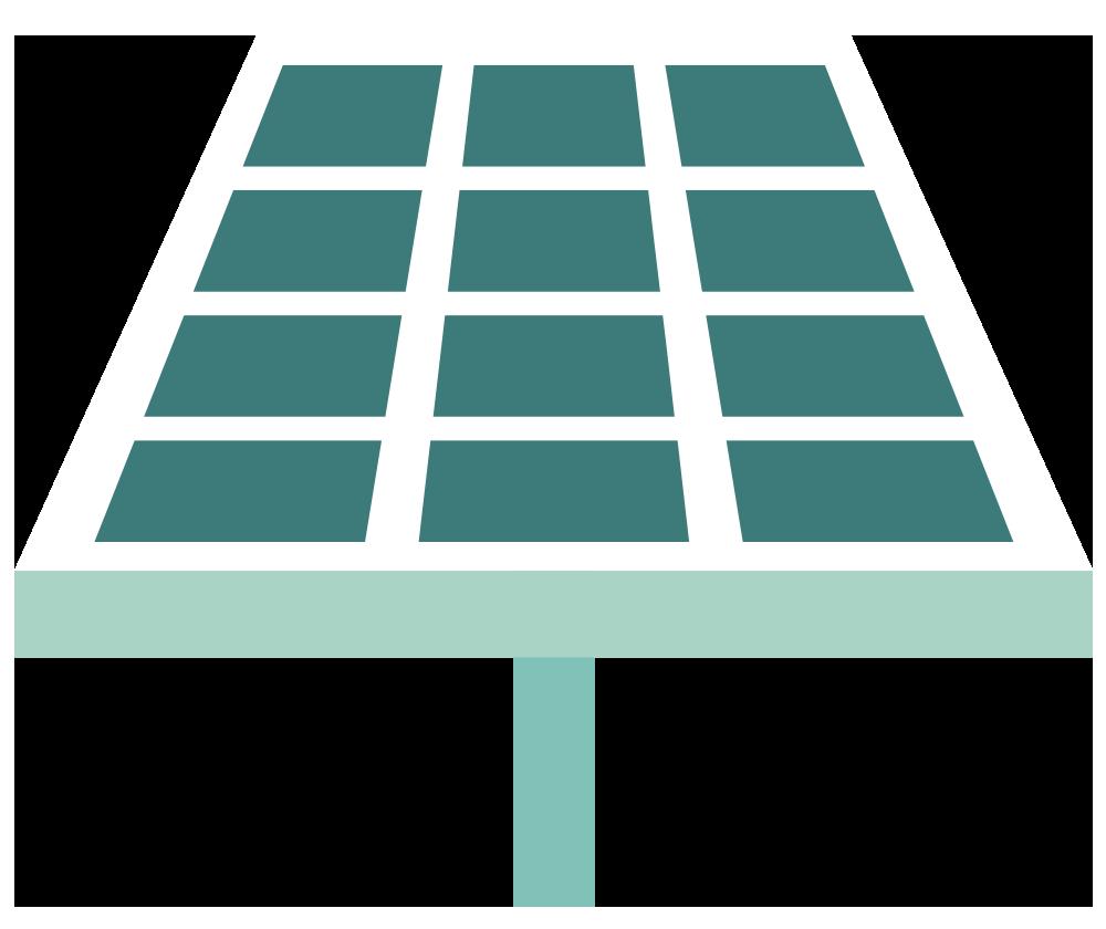 ambiens-pannello-fotovoltaico