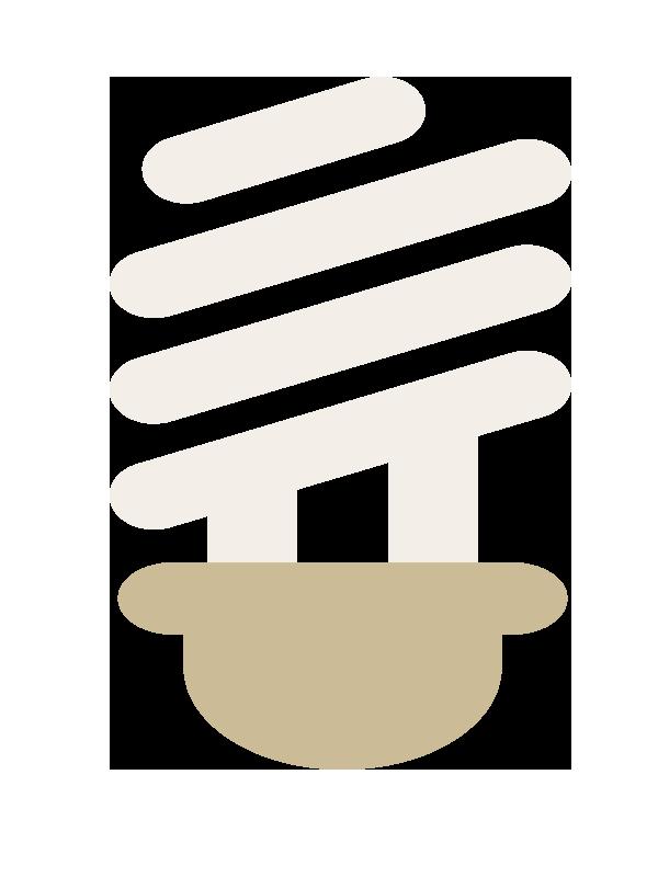 energia-ambiens-lampadina