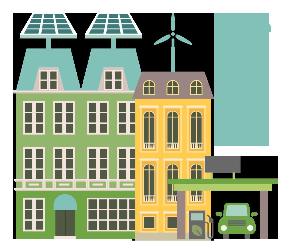 energia-aziende-ambiens