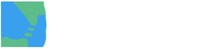 ambiens-fornitore-energia-logo-white-2